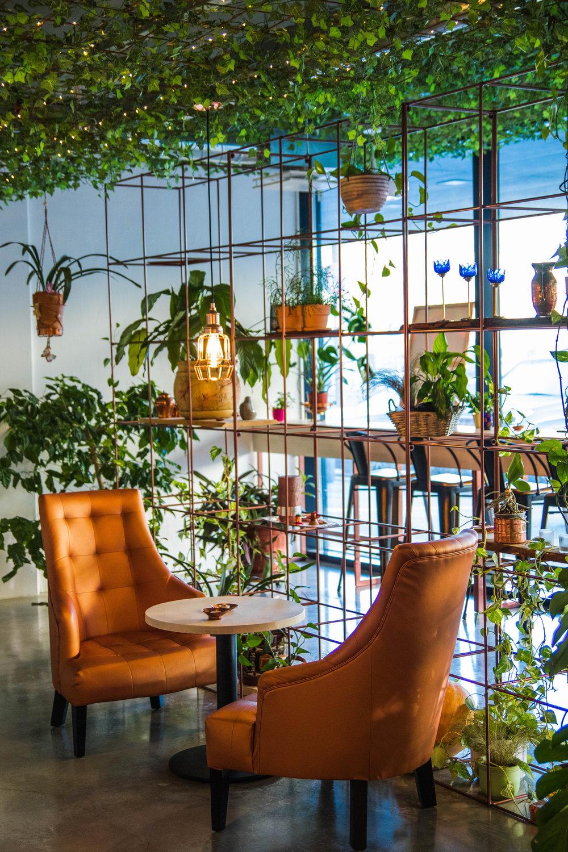 different interior design styles blog picture.jpg