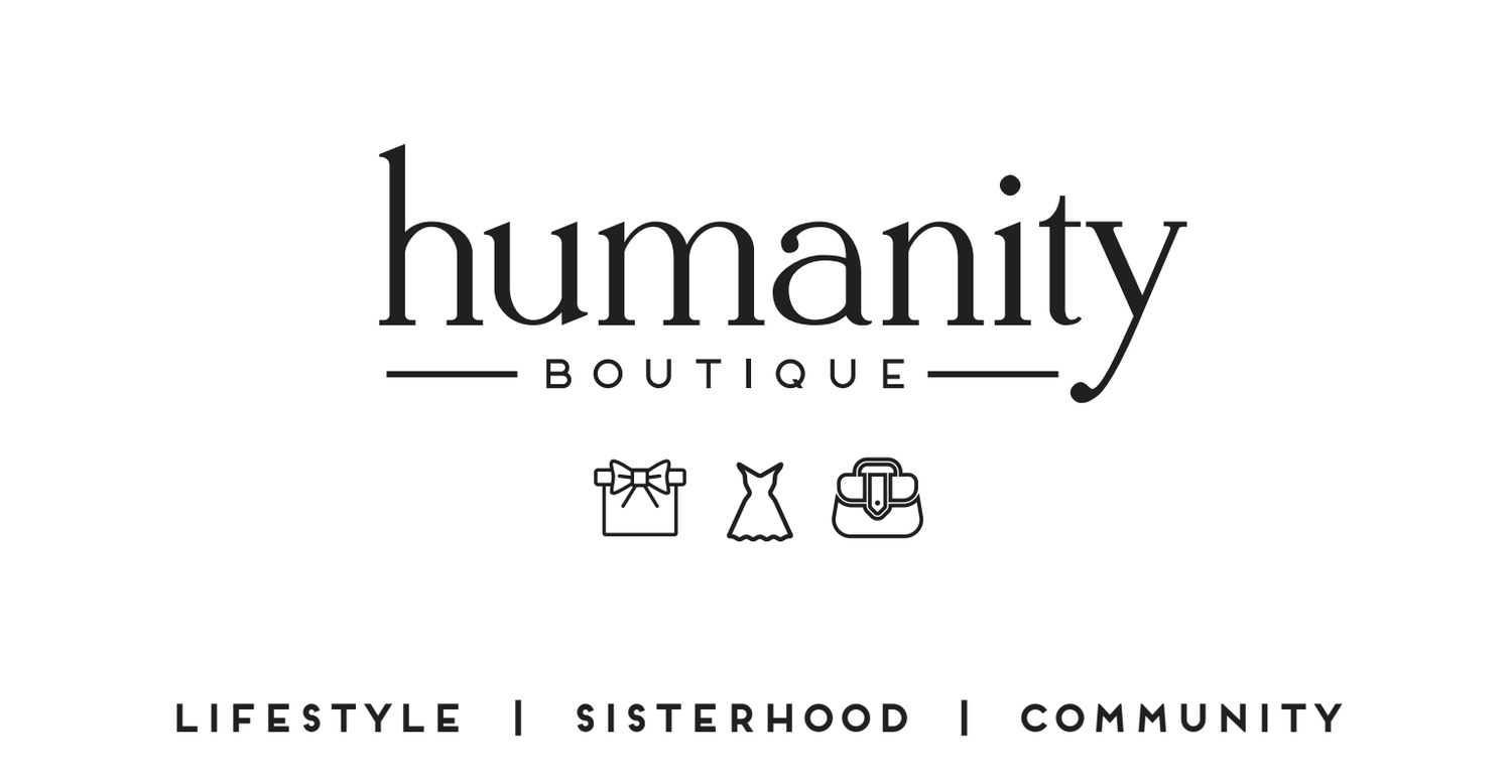 humanity boutique
