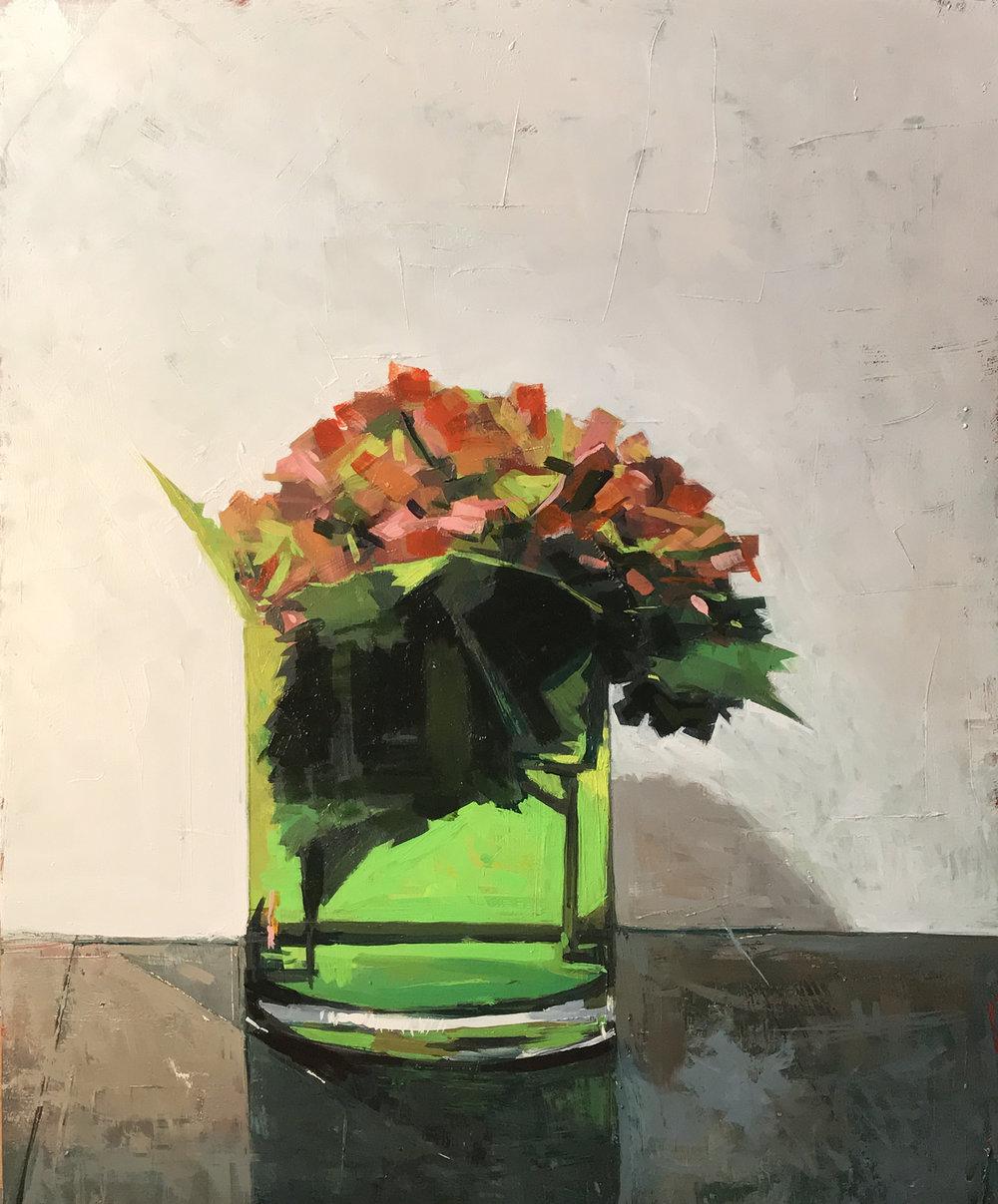 Green_Vase_Flower.jpg