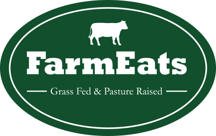 FarmEats