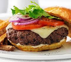 hamburgercheese.jpg