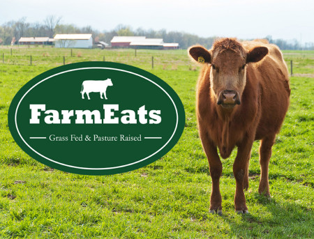 Farm Eats: The Latest Trend in Healthy Eating