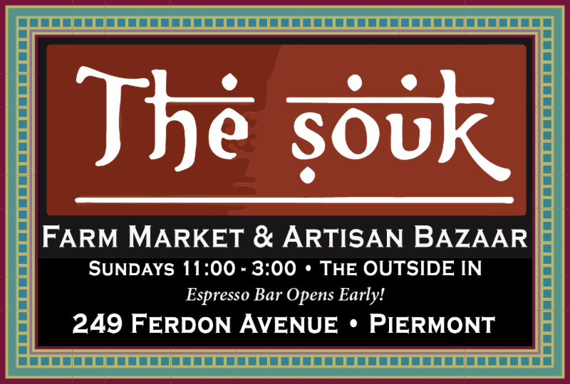 thesouk.png