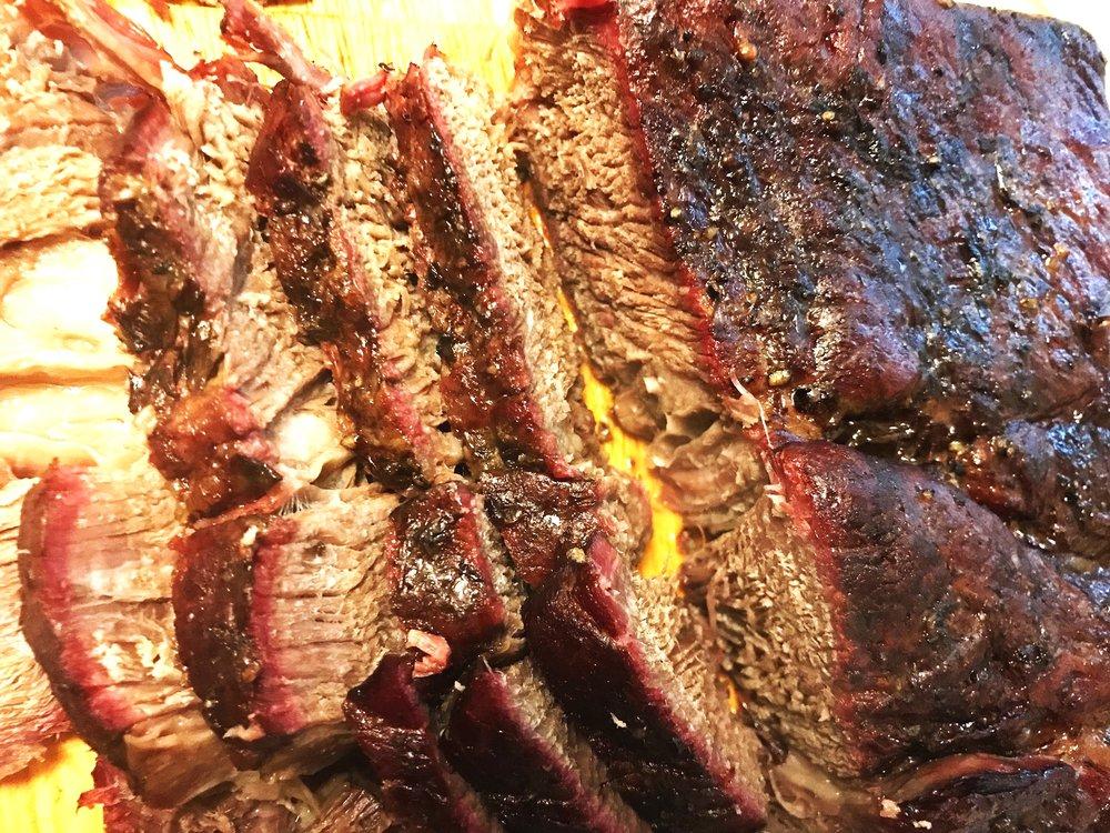 FarmEats+smoked+chuck+roast