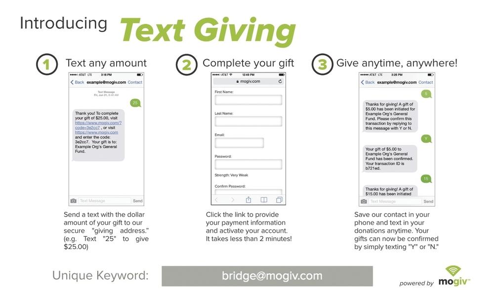 Mogiv_TextGiving_Promo Card.jpg