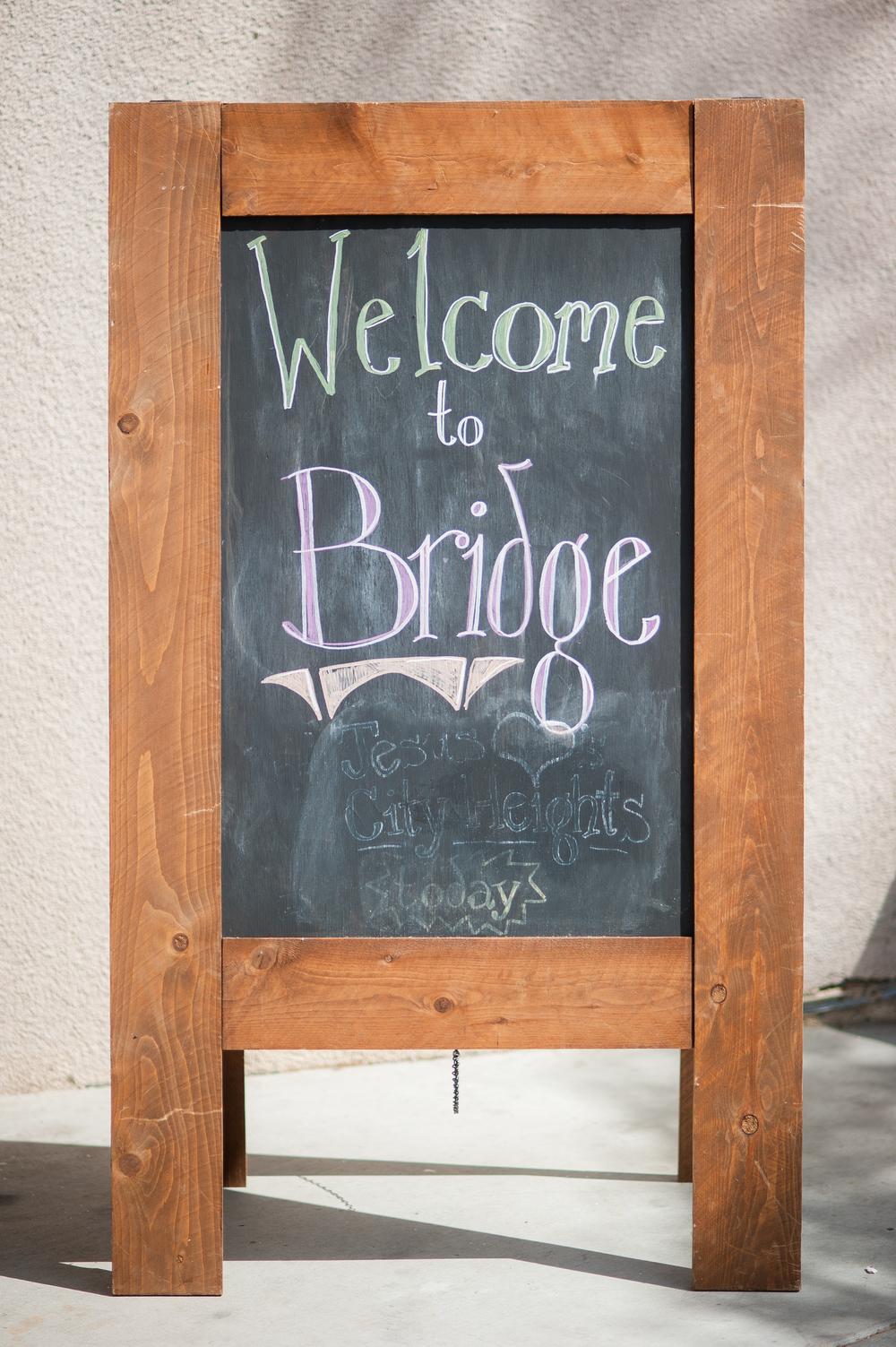 BridgeEaster2015-8.jpg