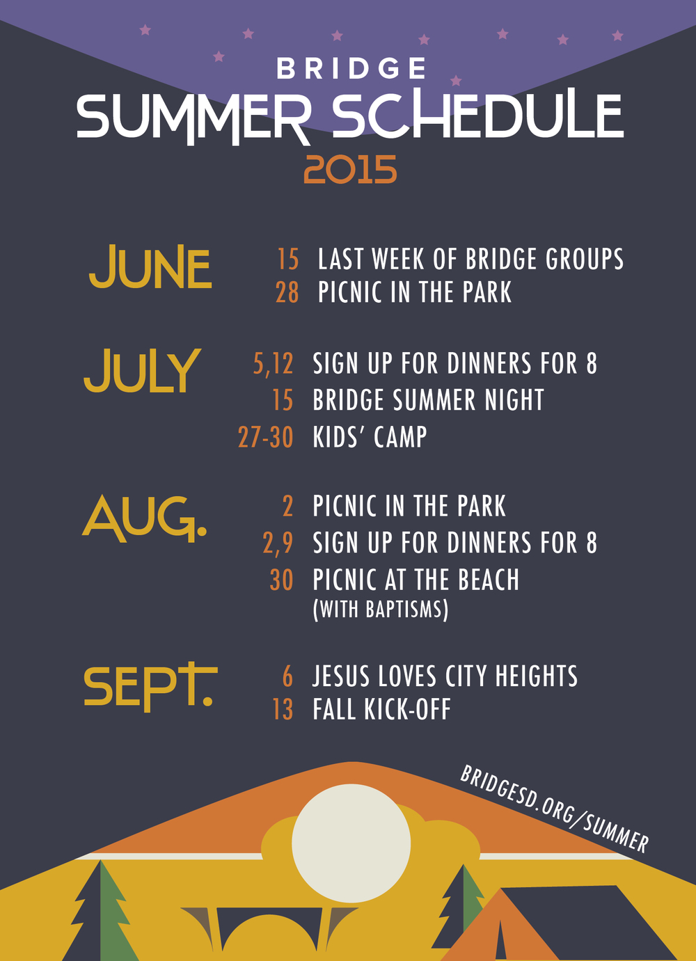 Summer_Schedule