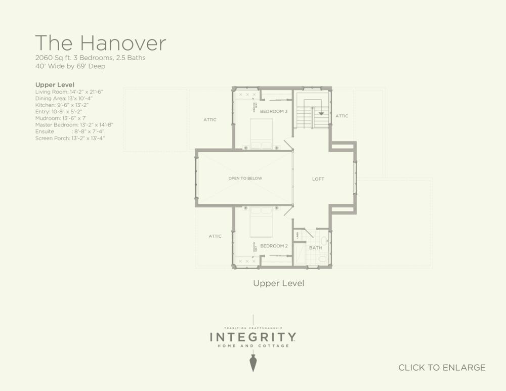 Hanover Upper.png