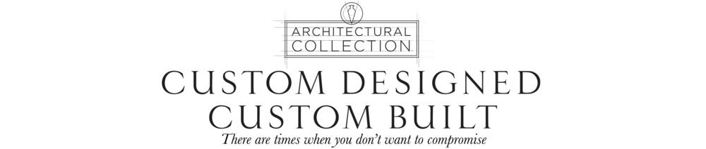 Custom Designed Custom Built.png