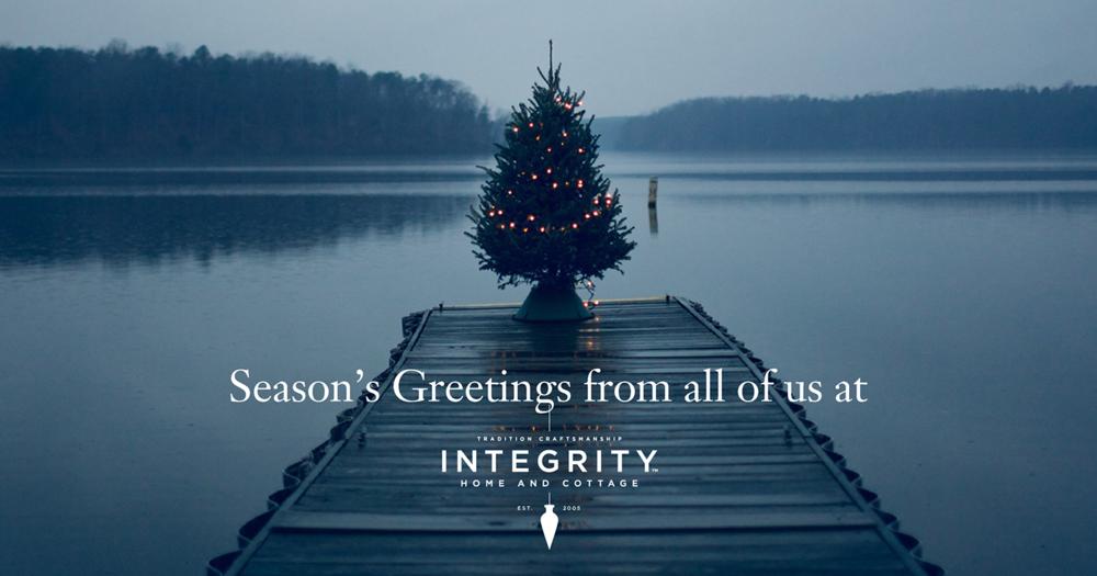 Integrity 2016 Xmas.png