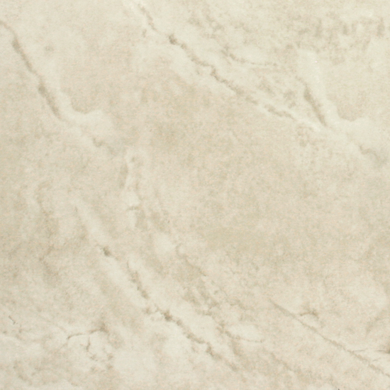 Olympia Tile  Tibet Series  Monocottura (Glazed Ceramic) Floor and Wall Tile