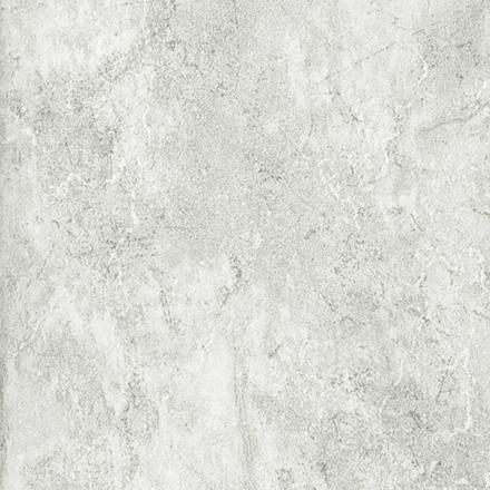 Centura Tile  Renaissance Creme  Field Tile Floor and Wall Tile