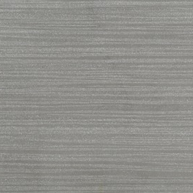 Olympia Tile Waterfall Series Unglazed Porcelain Floor and Wall Tile