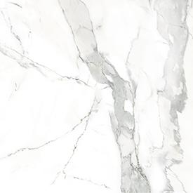 Olympia Tile  Arya Series  Glazed Porcelain Floor and Wall Tile