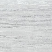 Olympia Tile Allure Series Porcelain Tile Wall Tile