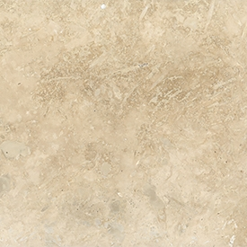 Olympia Tile  Natural Stone  Travertine Floor and Wall Tile