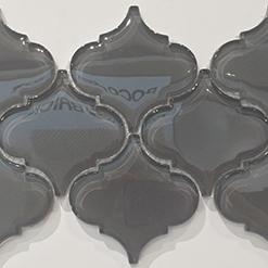 Centura Tile  Lantern Mosaic  Various Back Splash