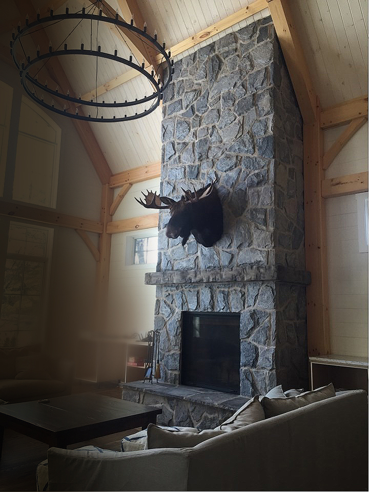 Gibson Fireplace.jpg