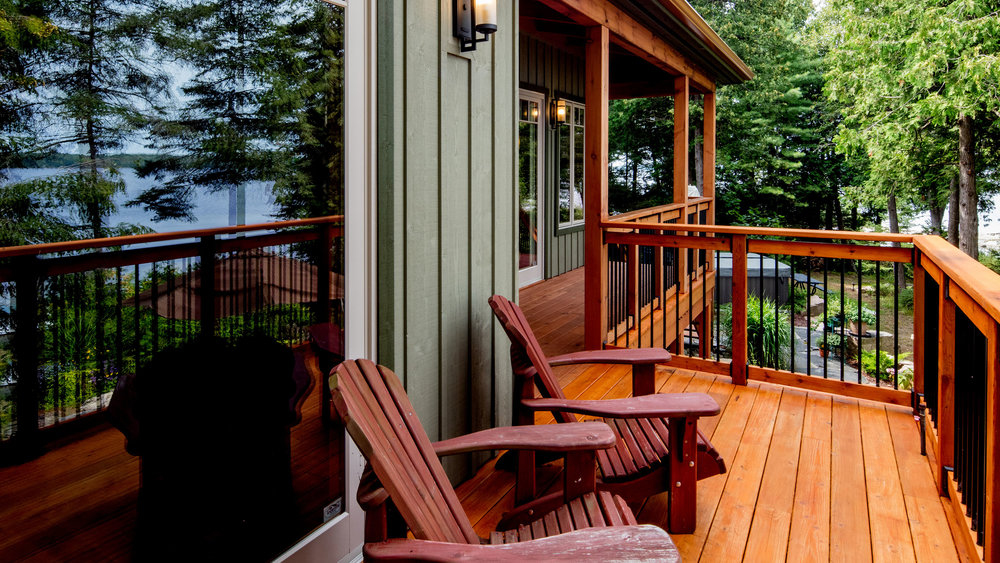 Hayes Home Tour_0011_Deck 2.jpg