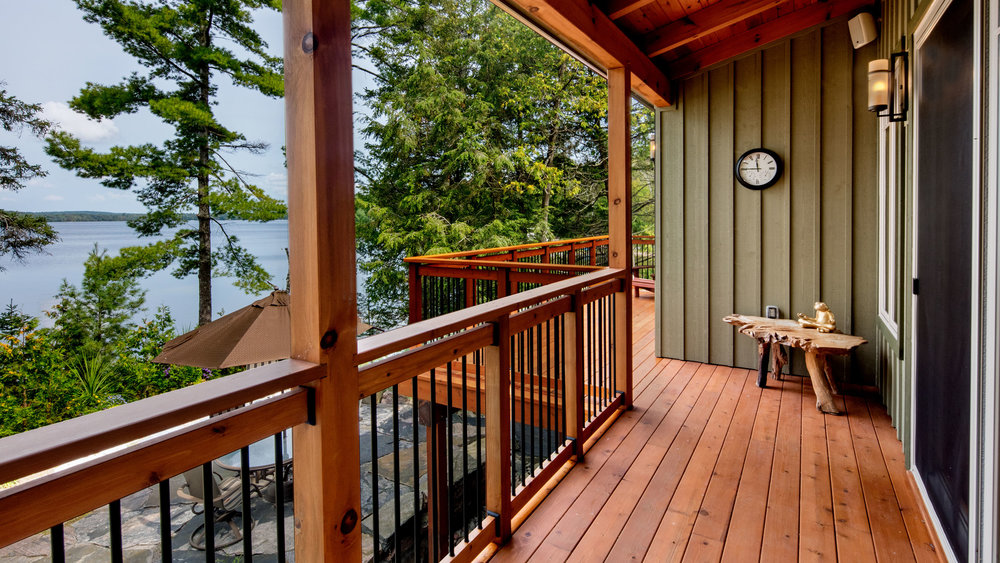 Hayes Home Tour_0012_Deck.jpg