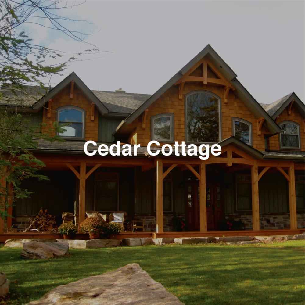 Cedar Cottage.png