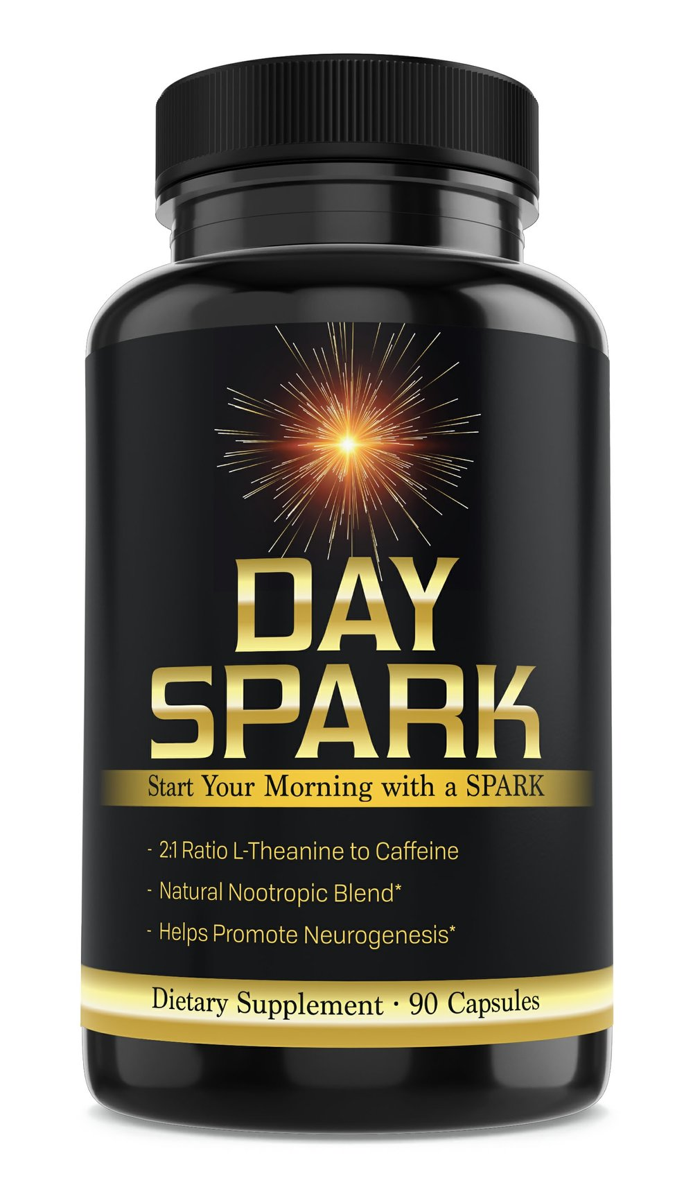 Day Spark Bottle-Front.jpg