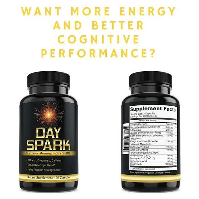 Scientifically formulated with the help of top neurologists in the field of natural nootropics for performance. Now in stock on Amazon. Link to buy in bio! Try now risk free. #energy #focus #nootropics #natural #performance #fitnessmotivation