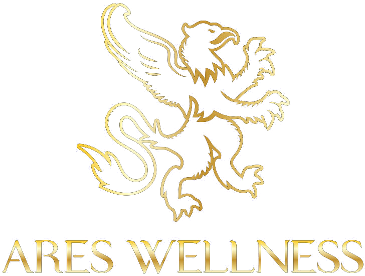 Ares Wellness