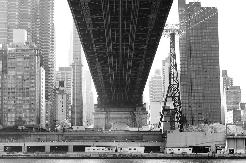 NY Bridge.jpg