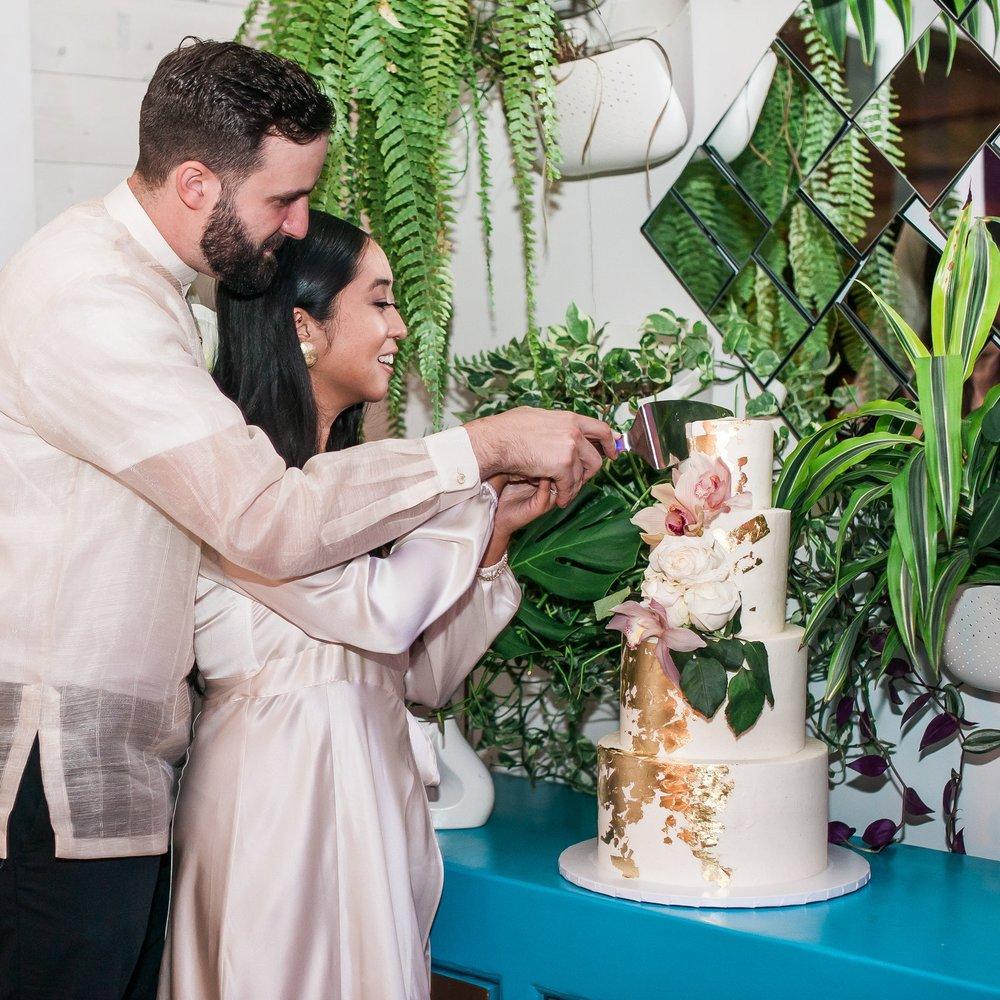 madlib_wedding_0622.jpg