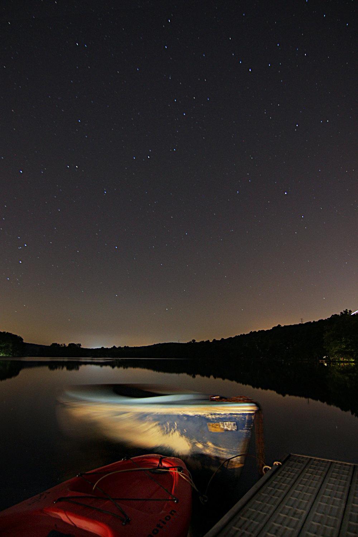 shongum-lake-stars.jpg