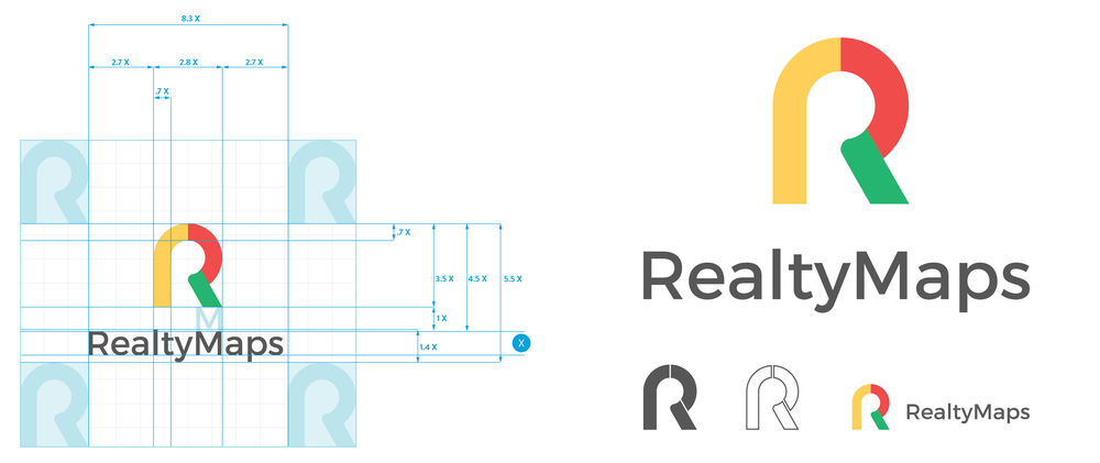 Realty-Maps-Logo.jpg