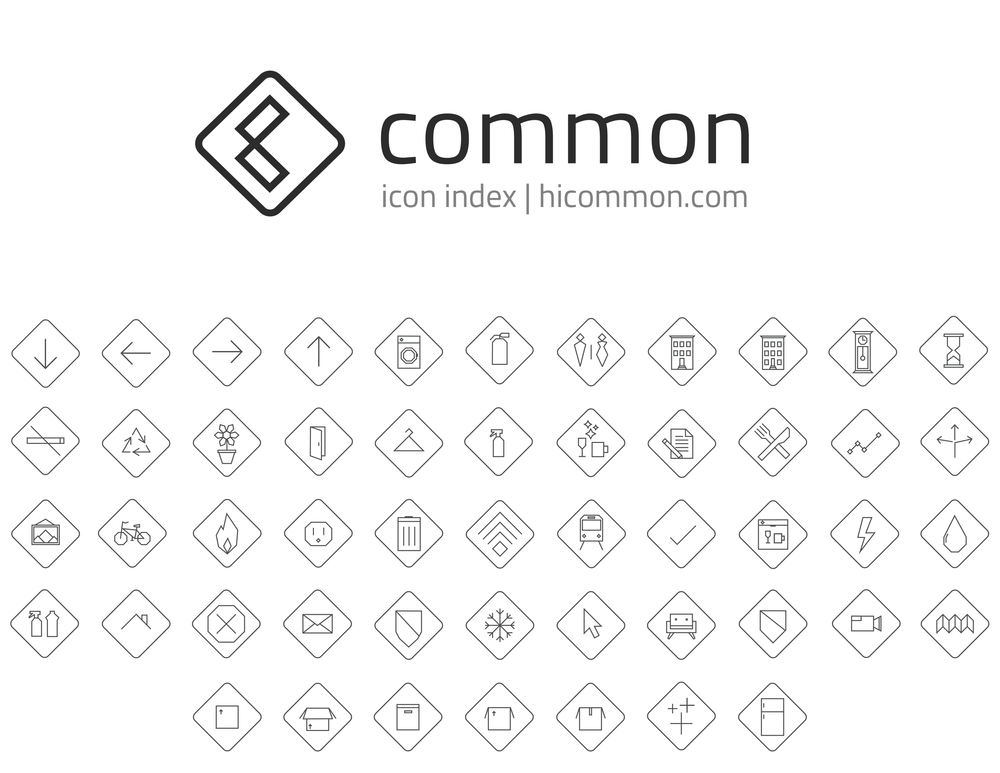 Common-Icons.jpg