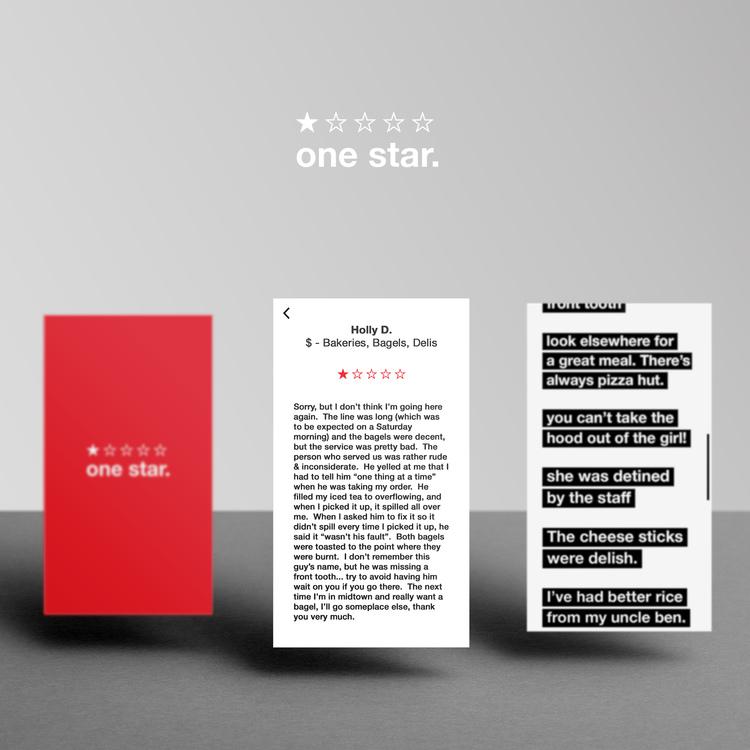 One-Star-App.jpg