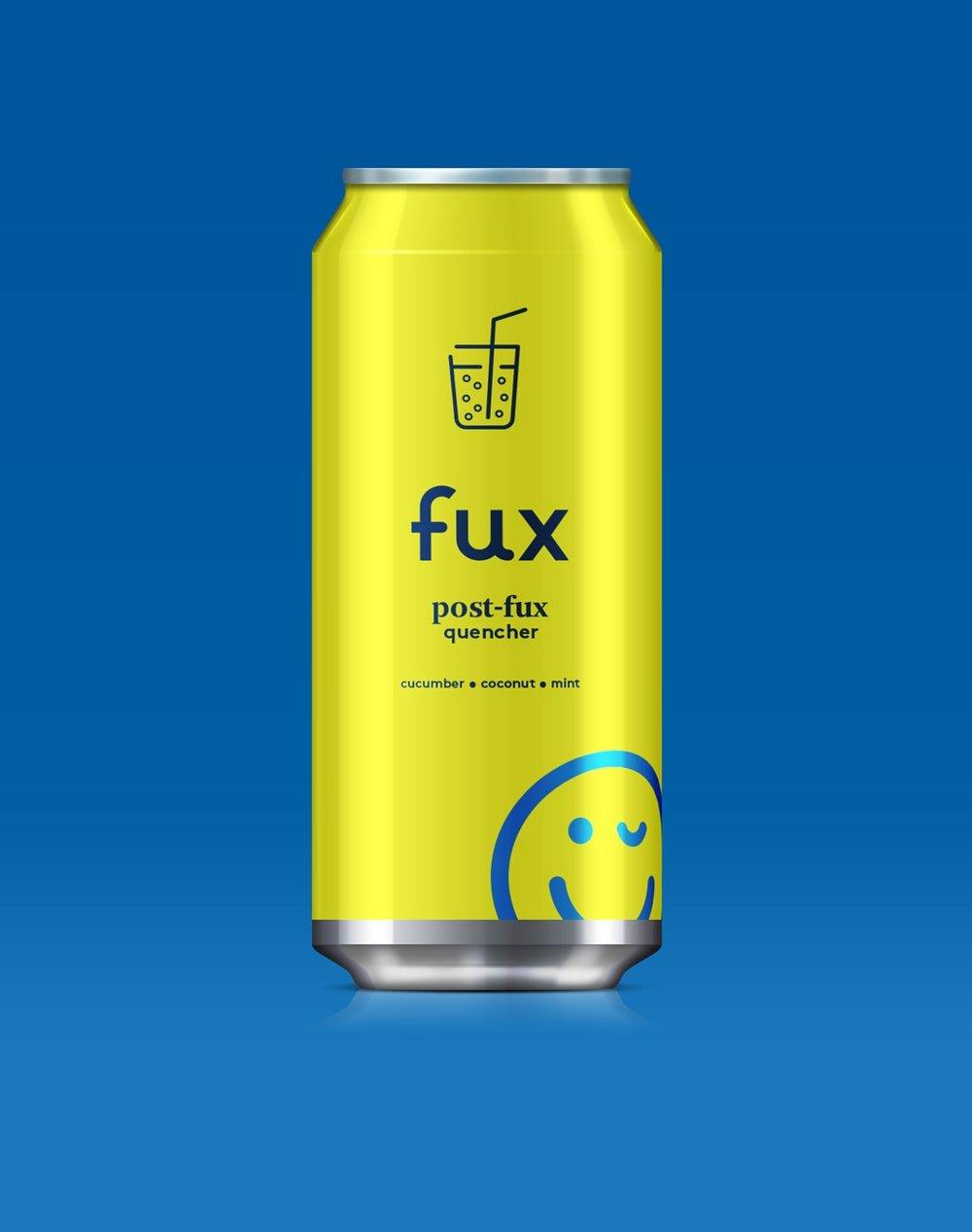 fux soda.jpg