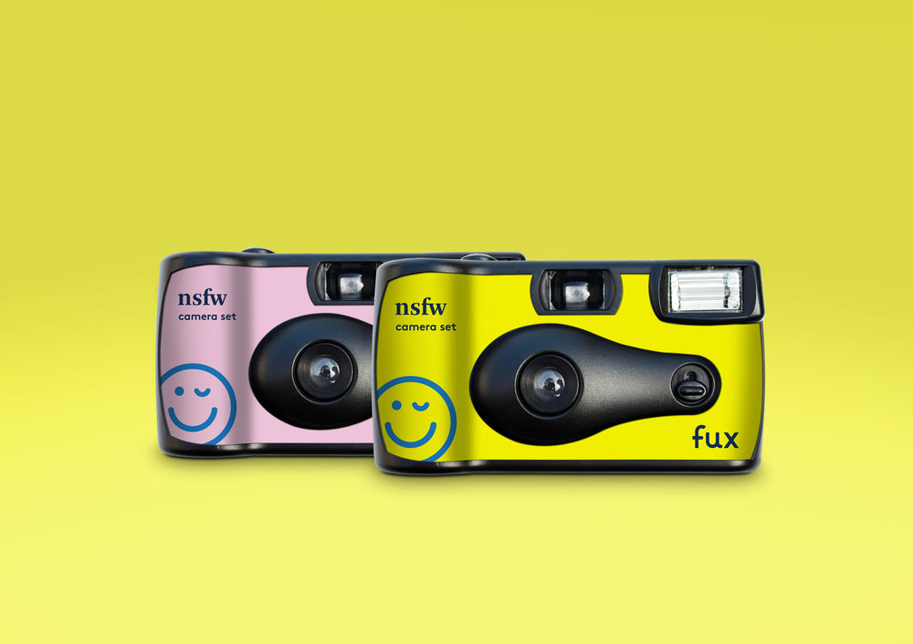 fux camera mockup.jpg