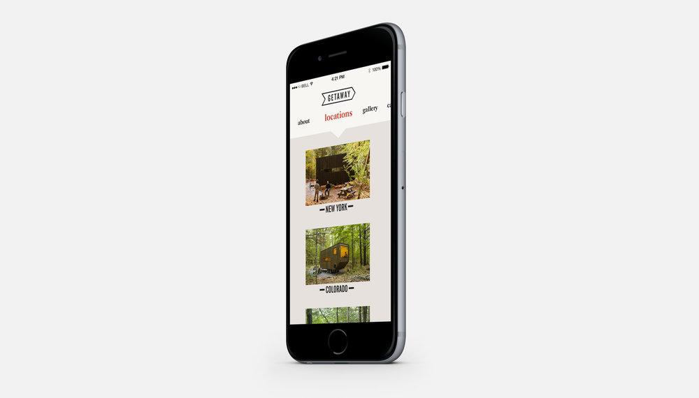 Getaway_Mobile_Web.jpg