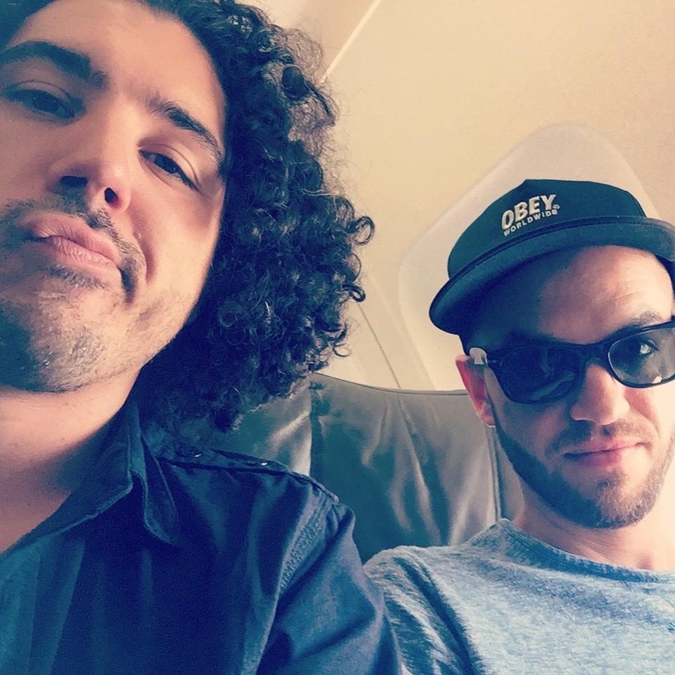 Stu & Drew copy.jpg