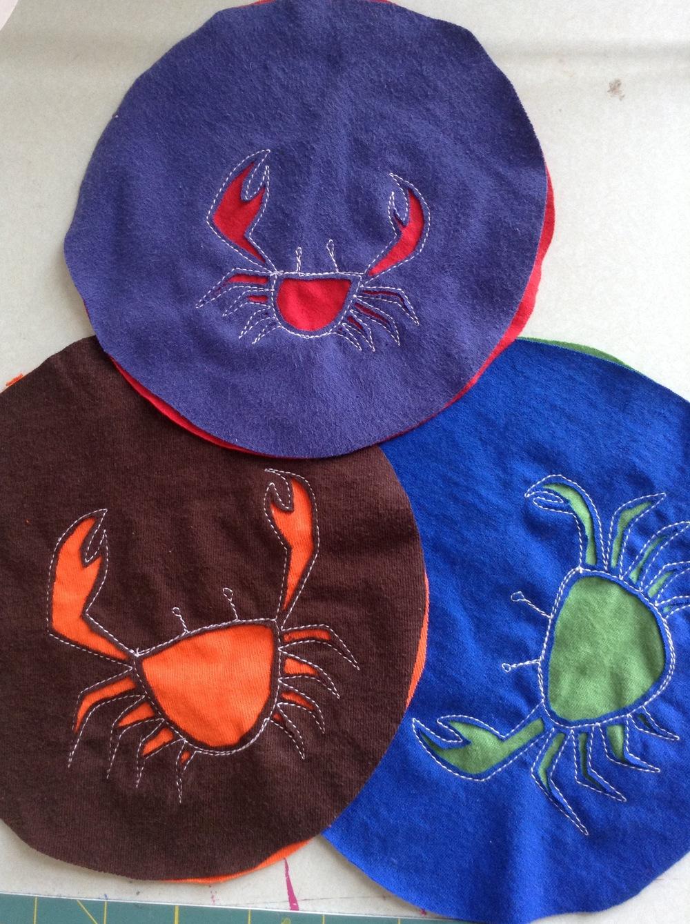 crabtops.jpg
