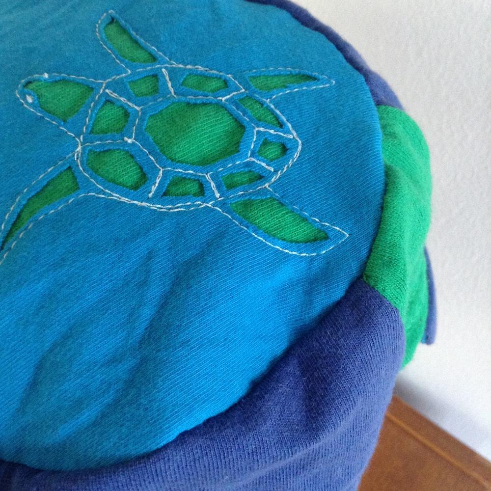 turtlehat.jpg