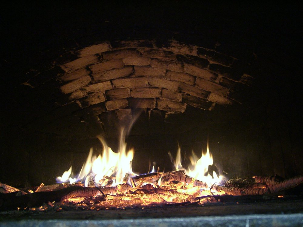 Brick oven 2.jpg