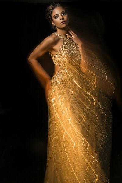 Famous Photographer |Lindsay Adler  Location | Creative Live - Photo Week  HMUA | BEK Harvey