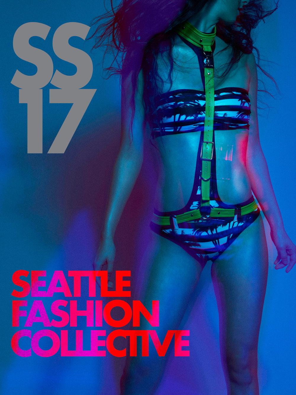 SS17_Seattle-Fashion-Collective-Magazine_Issue-01_UPDATED43.jpg