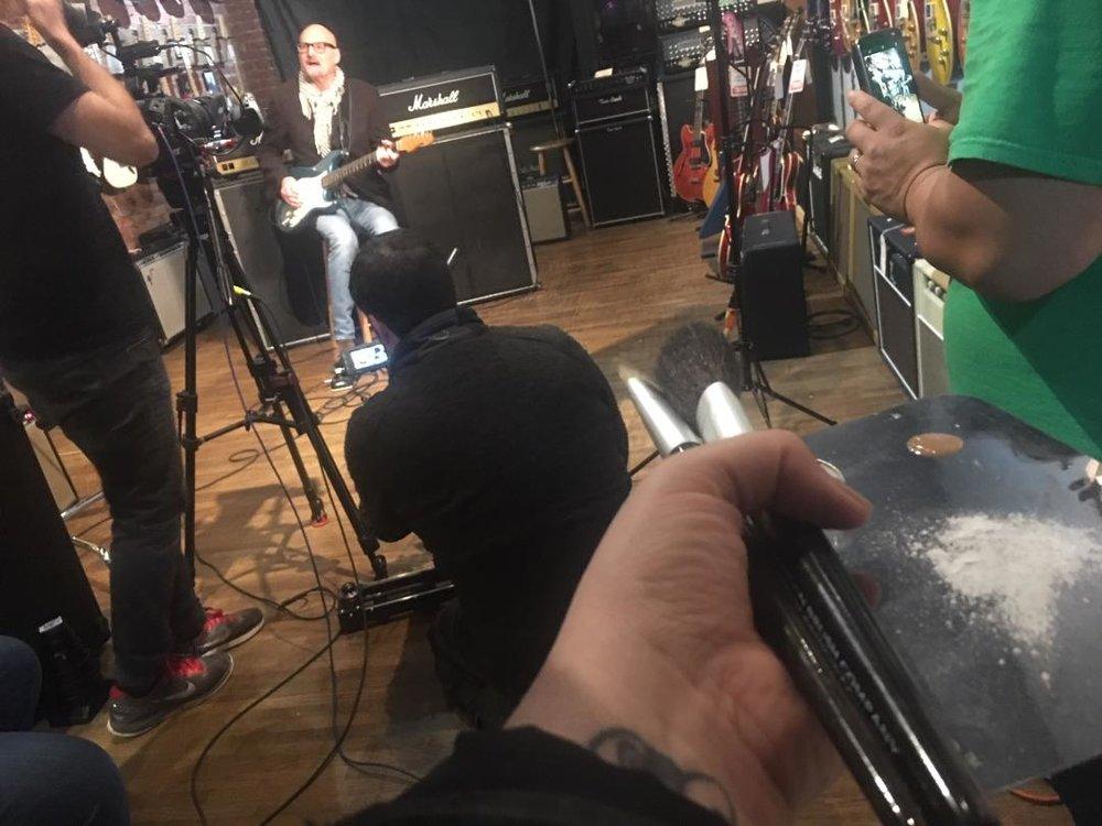 Guitar Vault.jpg