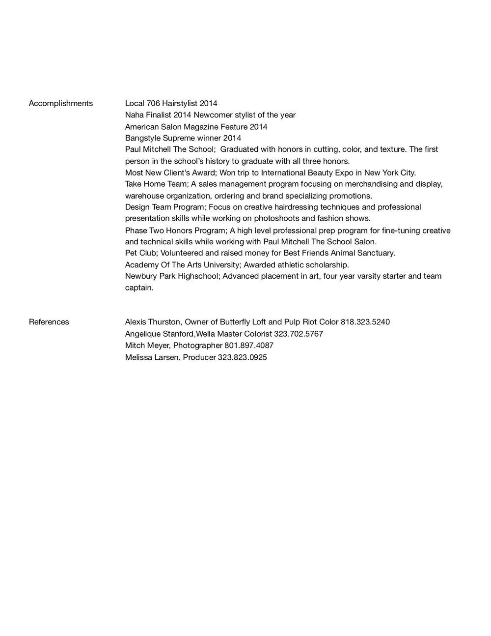 Bailey Bute Resume 2018 part 2 .jpg