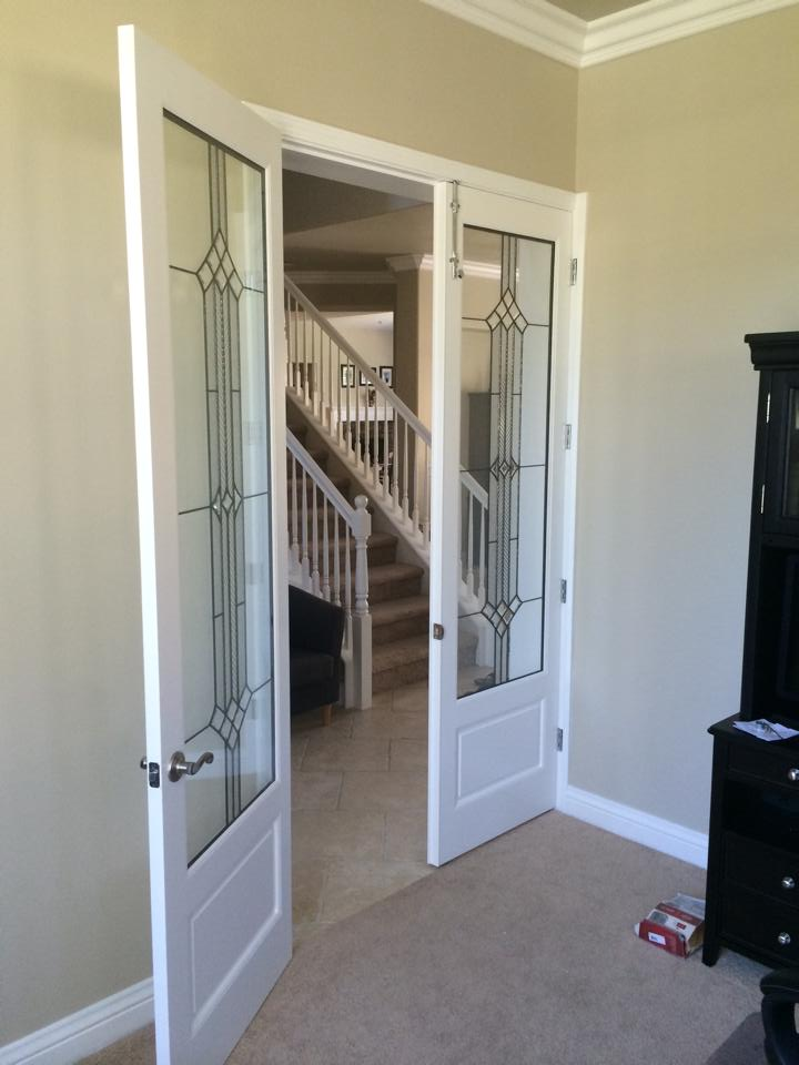 temecula custom door installation.jpg