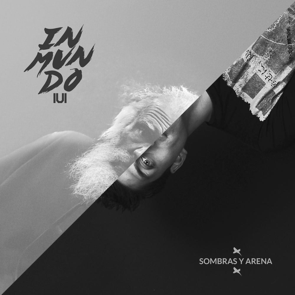 Portada+Sombras+y+Arena+-+Inmundo.jpg