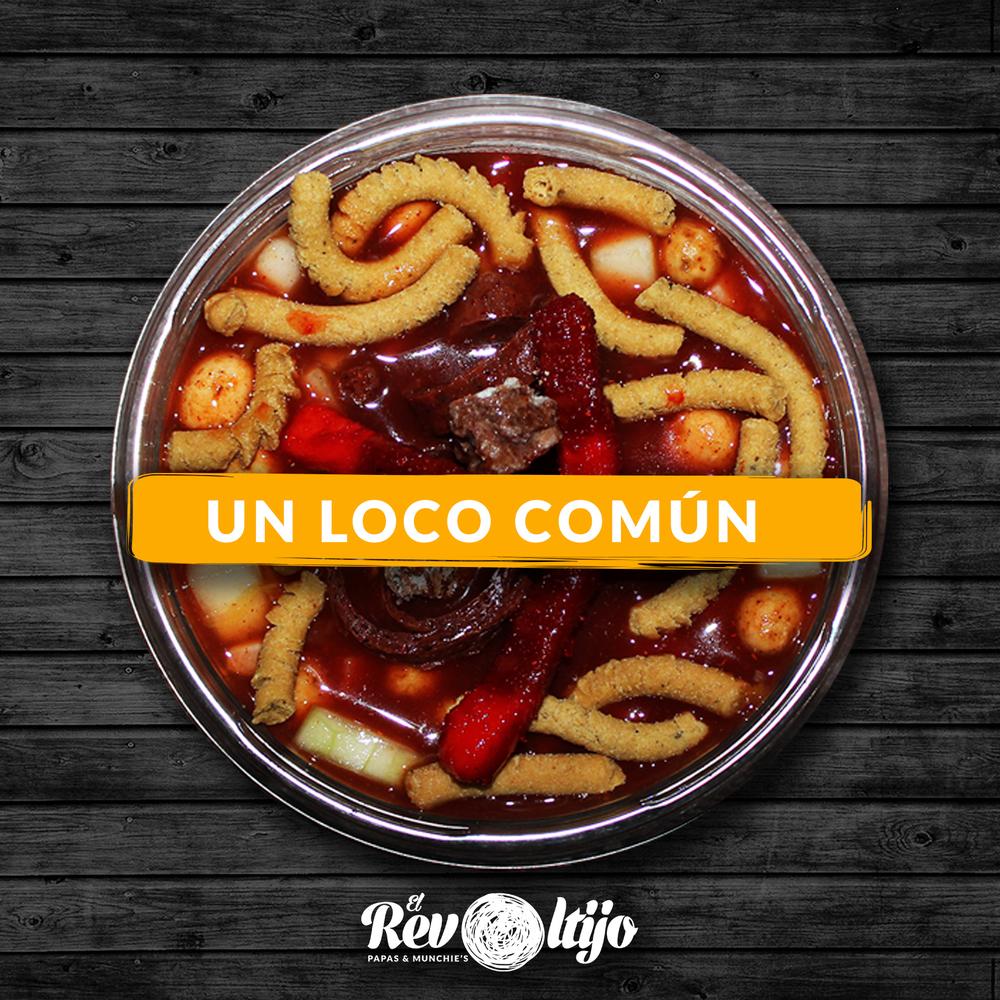 Loco+Comun+-+El+Revoltijo.jpg