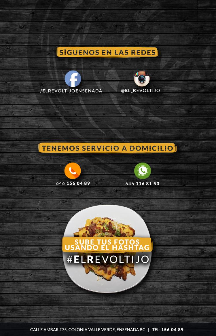 Menu+2+Contra+Portada+-+El+Revoltijo.jpg