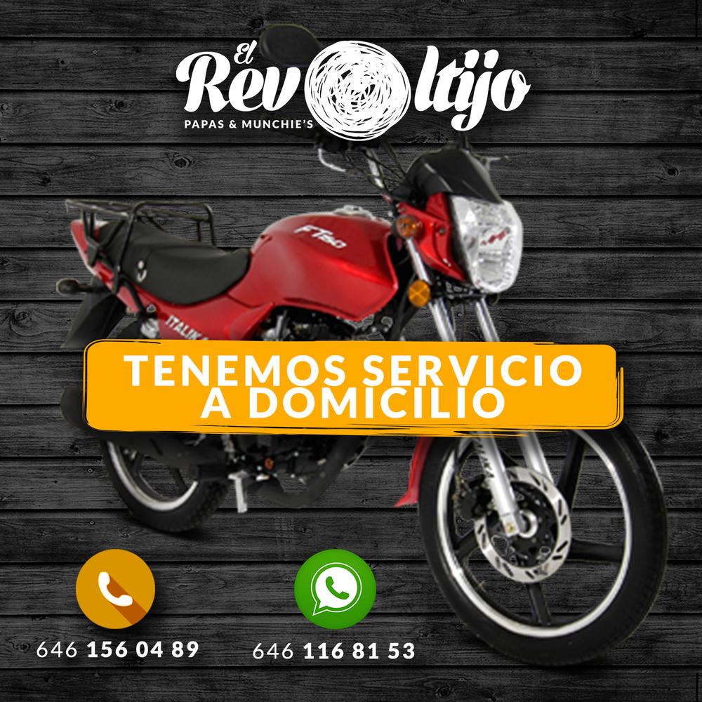 Moto-+El+Revoltijo.jpg